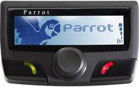 Гарнитура Parrot CK3100