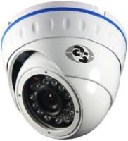 Камера видеонаблюдения Atis ANVD-2MIR-30W