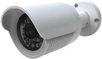 Камера видеонаблюдения Atis ANW-2MIR-30W