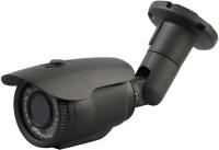 Фото - Камера видеонаблюдения Atis ANW-2MVFIR-40G