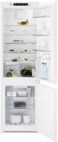 Фото - Встраиваемый холодильник Electrolux ENN 7853