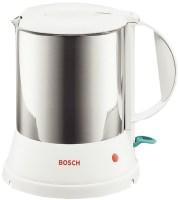 Электрочайник Bosch TWK 1201