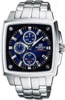 Фото - Наручные часы Casio EF-331SB-2A