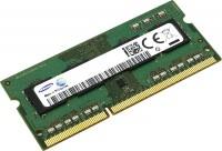 Оперативная память Samsung DDR4 SO-DIMM