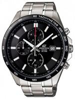 Наручные часы Casio EFR-512D-1AVEF