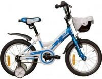 Детский велосипед VNV Wave 16 2015