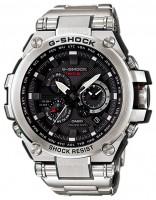 Наручные часы Casio MTG-S1000D-1AER