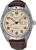 Наручные часы Seiko SRP713K1