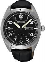 Наручные часы Seiko SRP715K1S