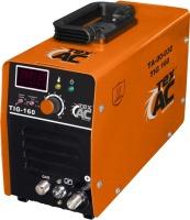 Сварочный аппарат Tex-AC TA-00-030