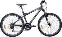 Велосипед VNV DX53 26 2015