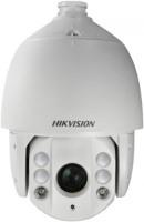 Фото - Камера видеонаблюдения Hikvision DS-2DE7184-A
