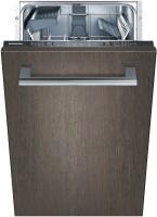 Фото - Встраиваемая посудомоечная машина Siemens SR 65E004