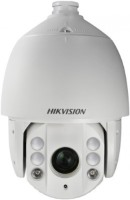 Фото - Камера видеонаблюдения Hikvision DS-2DE7186-A