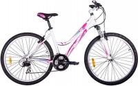 Велосипед VNV Lotus Lady 26 2015