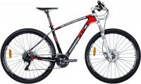 Велосипед VNV FX Team 29 2015
