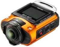 Action камера Ricoh WG-M2