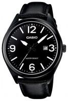 Фото - Наручные часы Casio MTP-1342L-1B1