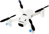 Квадрокоптер (дрон) Hubsan X4 H107C Plus