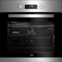 Духовой шкаф Beko BIM 22300