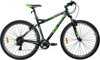 Велосипед VNV FX53 29 2015
