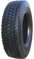 Грузовая шина Kelly Tires Armorsteel KDM Plus 315/80 R22.5 156L