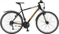 Велосипед Winora Belize Gent 2016