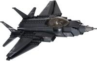 Фото - Конструктор Sluban F35 Lightning Fighter M38-B0510