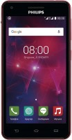 Мобильный телефон Philips Xenium V377
