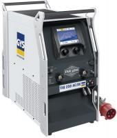 Сварочный аппарат GYS TIG 250 AC/DC TRI