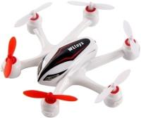 Квадрокоптер (дрон) WL Toys Q272