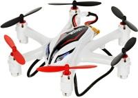Квадрокоптер (дрон) WL Toys Q282J