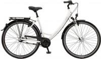 Велосипед Winora Hollywood 28 2016