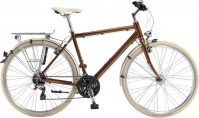 Велосипед Winora Laguna Gent 2016
