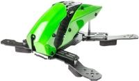 Квадрокоптер (дрон) Tarot 280C FPV Racing