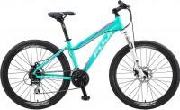 Велосипед Fuji Bikes Addy Comp 1.5 2015