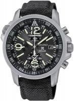 Наручные часы Seiko SSC293P2