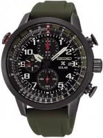 Наручные часы Seiko SSC353P1