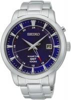 Наручные часы Seiko SUN031P1