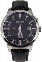 Наручные часы Seiko SUN033P2