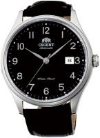 Фото - Наручные часы Orient ER2J002B