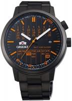 Фото - Наручные часы Orient ER2L001B