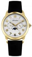 Наручные часы Adriatica 8238.1223QF