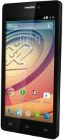 Мобильный телефон Prestigio MultiPhone 3509 DUO