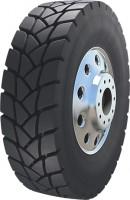 Грузовая шина Satoya SD-066 13 R22.5 156L