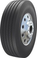 Грузовая шина Satoya SF-042 215/75 R17.5 135J