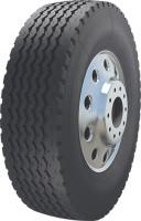 Грузовая шина Satoya ST-084 385/65 R22.5 160K