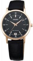 Фото - Наручные часы Orient UNG6001B