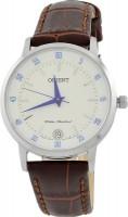 Наручные часы Orient UNG6005W