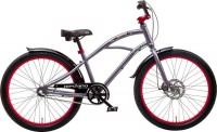 Велосипед Medano Artist Tattoo 2015